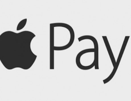 Apple Pay launched in Finland, Denmark and Sweden