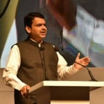 Maharashtra CM Devendra Fadnavis supports inclusion of co-op banks for…