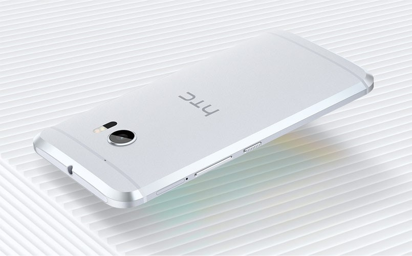 HTC 10 launched, but India likely only getting the Snapdragon 652-powered HTC 10 Lifestyle