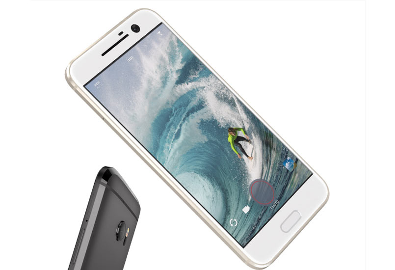 HTC 10 Lifestyle launched: Specifications and features
