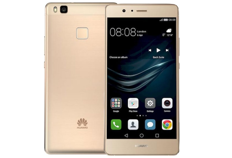 Huawei P9 Lite with 5.2-inch full HD display, 13-megapixel rear camera launched: Price, specifications, features