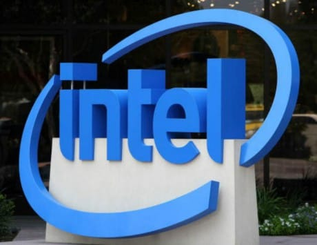 Intel is the newest to abandon smart glass project