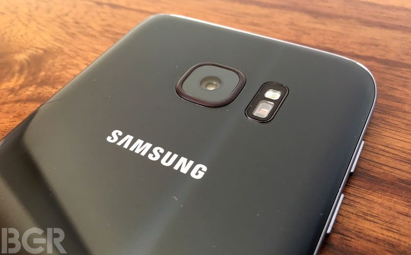 samsung-galaxy-s7-review-3