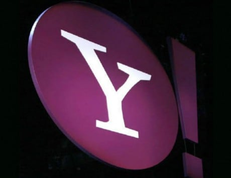 Yahoo Messenger updated with support for Hindi chats