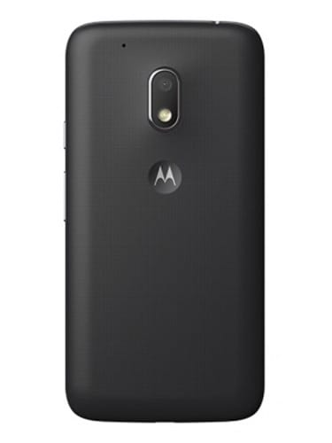 size 40 ee5d9 72141 Motorola Moto G4 Play Price in India, Motorola Moto G4 Play Reviews and  Specs (9th August 2019) | BGR India BGR India