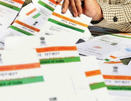 Aadhaar: 'Cyber Surakshit Bharat' initiative to ensure data is safe and secure
