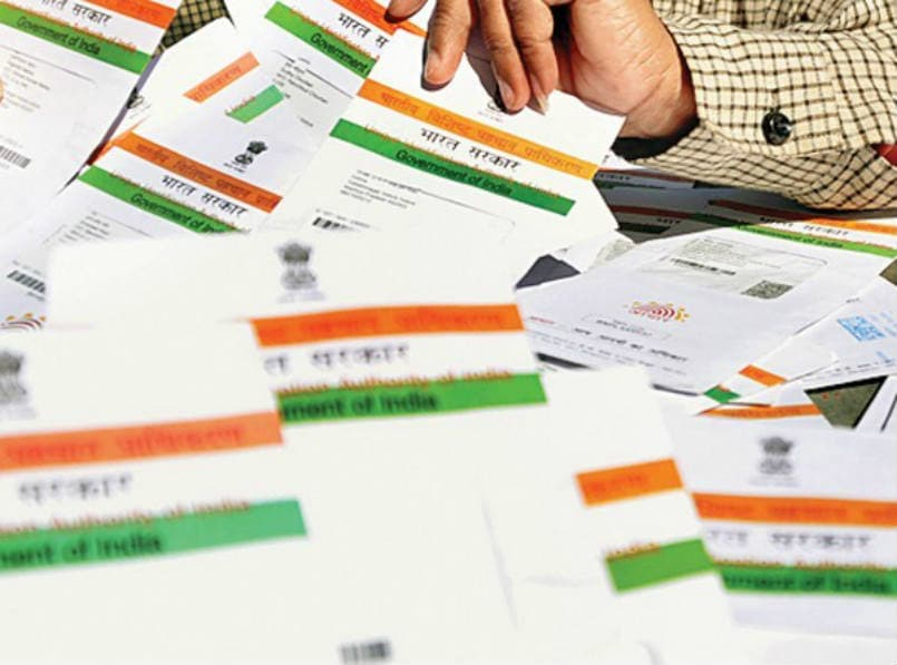 Aadhaar Virtual ID: The much-needed security layer to protect your biometric details