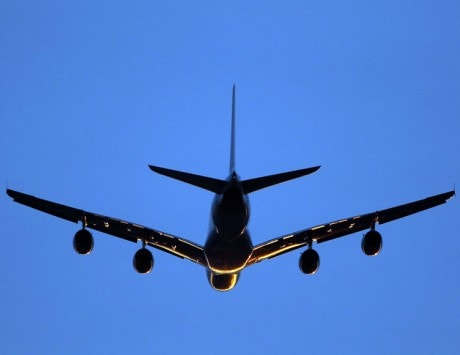 DoT, aviation ministry to meet in 10 days on in-flight connectivity norms