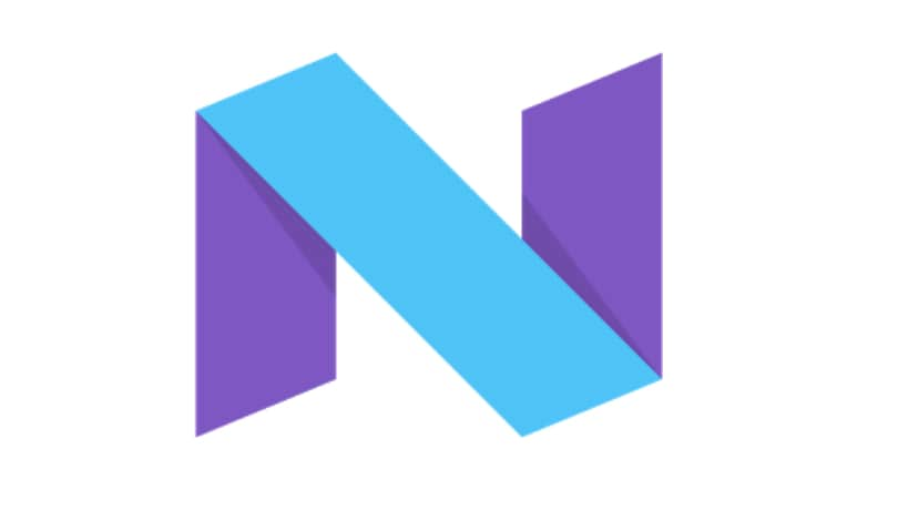 Google wants users to suggest name for Android N, gets