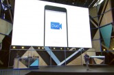 Google Duo launching soon for web clients