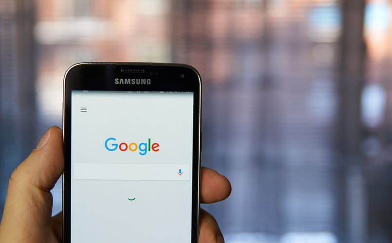 google-android-stock-image
