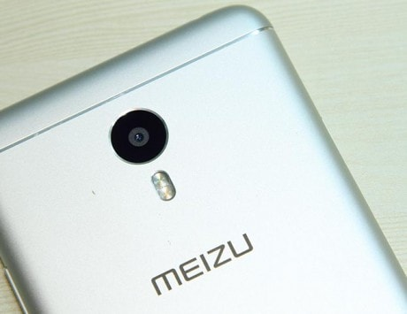 Meizu M6s with 18:9 display likely to launch on January 4