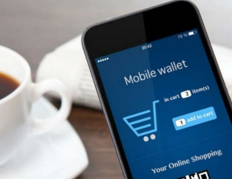 Mobile wallet transactions increased 40 times in India in five years: Gulshan Rai