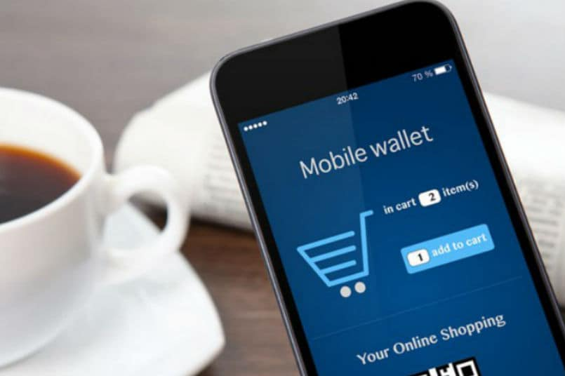 Paytm, JioMoney, PhonePe and more: Here's a list of mobile wallets available in India