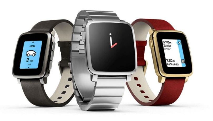 Use this site pebble steel smartwatch price in india full answer)