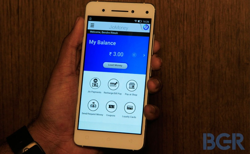 reliance-jiomoney-hands-on