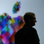 Apple CEO Tim Cook to visit India: Top 3 key…