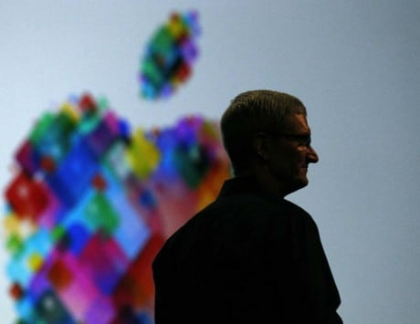 Apple putting lot of energy in India to tap huge opportunities: CEO Tim Cook
