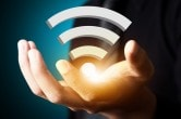 Free Wi-Fi now available at 1,000 Indian Railway stations