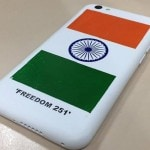 2 lakh Freedom 251 units ready delivery starts from June 30