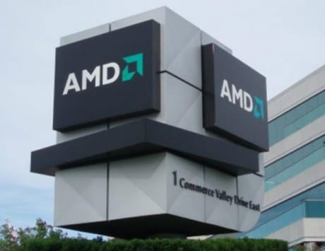 AMD CEO says their processors are cheaper than Intel   s