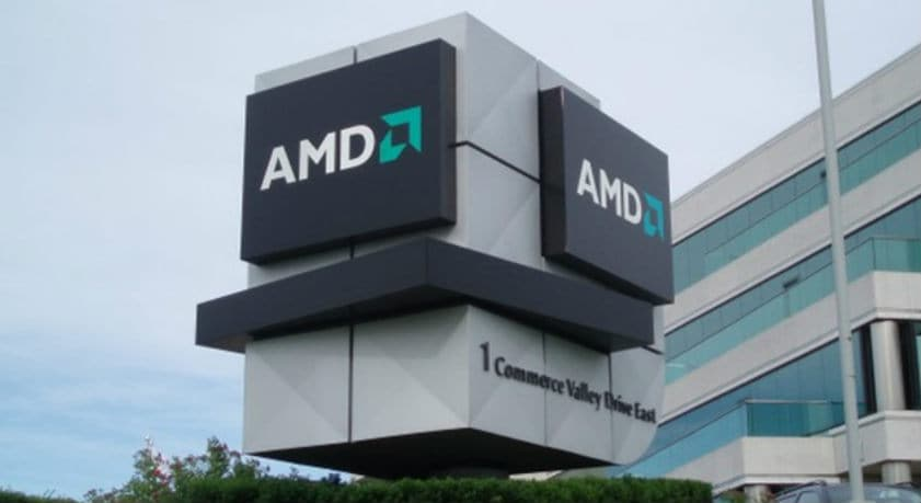 amd-resized
