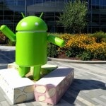 How to get Android 7.0 Nougat update on your Nexus…