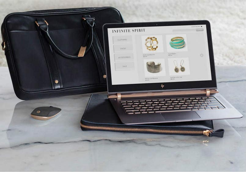 hp-spectre-13 -launched