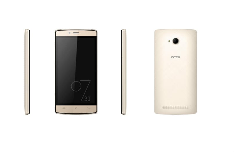 Intex Aqua Classic 3G smartphone launched, priced at Rs 4,444: Specifications and features