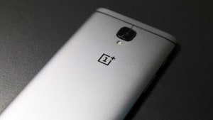 Here's why a OnePlus 3 customer received a repair bill of Rs 48,000 for a Rs 28,000 phone