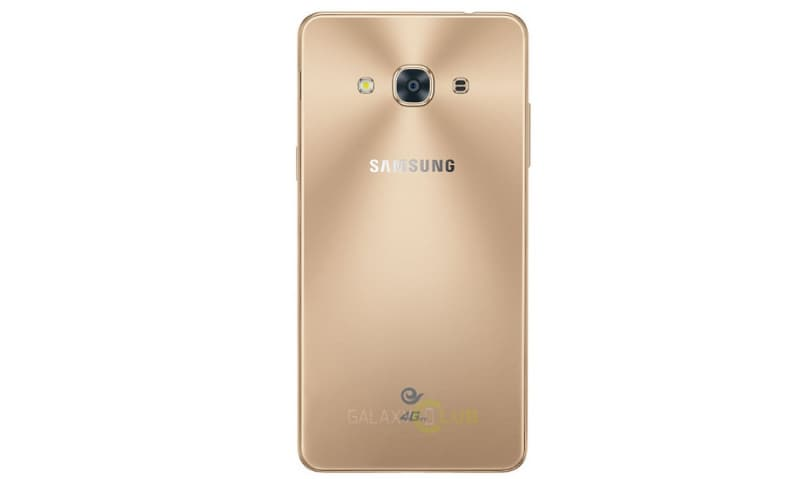 Samsung Galaxy J3 Emerge with Android Nougat spotted online; here's everything you need to know
