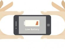 10 tips and tricks to save your Android smartphone battery