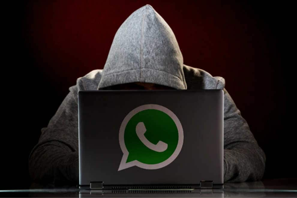 WhatsApp Bug Could Have Allowed Hackers to Steal Files, Messages With GIFs