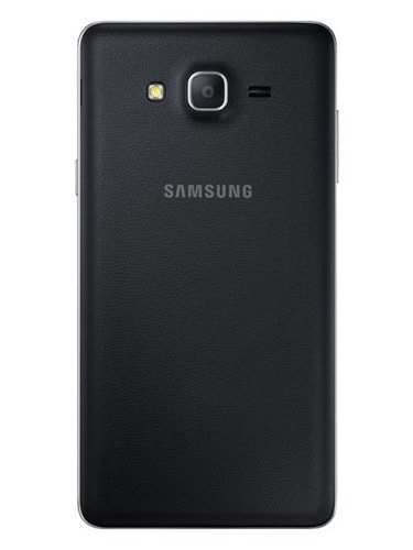 Samsung Galaxy On7 Pro Back Cover
