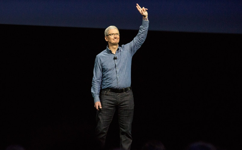 apple-ceo-tim-cook-double-growth-india
