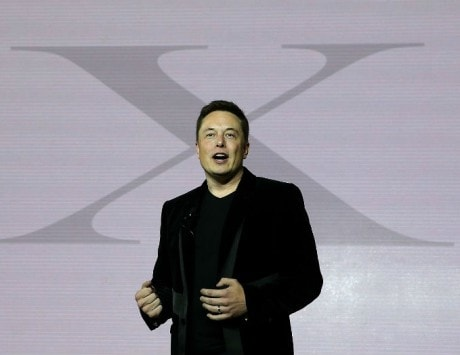 Tesla to unveil 'Model Y' SUV on March 14: Elon Musk