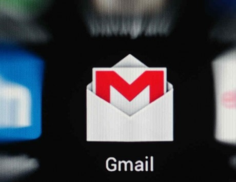 Gmail brings 'Dark mode' for Apple iPhone and iPad