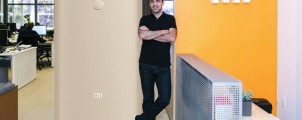 Hugo Barra is leaving Xiaomi to return to Silicon Valley