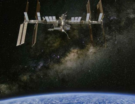 International Space Station is set to get a printer replacement for the first time in 17 years