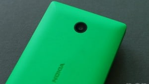 HMD will need more than Nokia's legacy to succeed