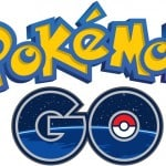 Pokemon Go overtakes Facebook, Twitter in terms of daily users: Report