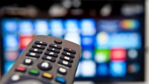 TV ads just went digital, and this could have far reaching impact on the industry