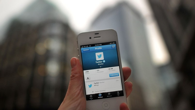 Twitter will let you post longer tweets from September 19