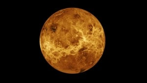 ISRO invites proposals for its maiden mission to Venus