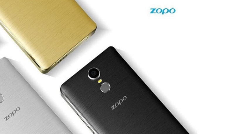 Zopo to set up Rs 100 crore manufacturing unit in India by December