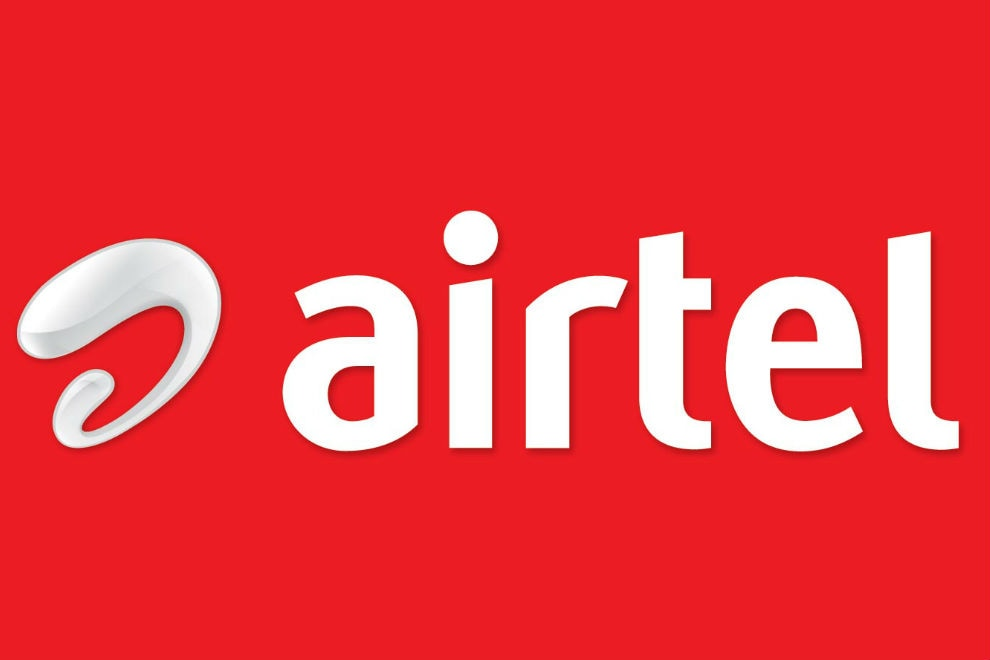 Airtel to offer post FUP speed of 128Kbps on Unlimited Prepaid Packs