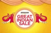 Amazon Great Indian Sale kicks off on January 21: Deals on Apple, OnePlus, Samsung smartphones and more