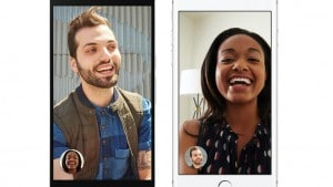 Google Duo gains audio calling support; here are 6 other apps for voice and video calling