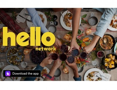 Meet Hello, Orkut's all new avatar now open to Indian users