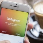 Instagram will now suggest Stories of people you should follow